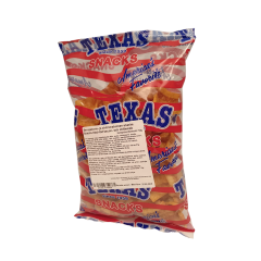 Texas Pekoni snacks, 50 g