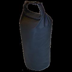 Dry bag, musta