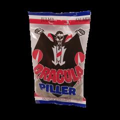 Dracula Piller, 65 g