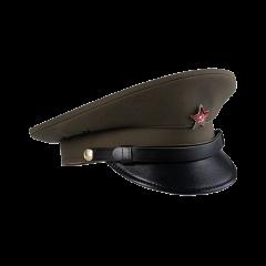 USSR koppalakki