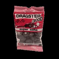 Dragster 3000 super salta, 50 g