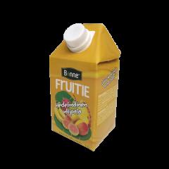 Fruitie Hedelmäinen hedelmävälipala, 0,5 l