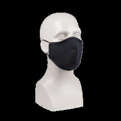 Ripstop kangasmaski