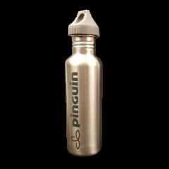 Bottle S