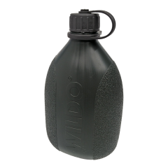 Hiker Bottle