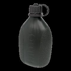 Hiker Bottle