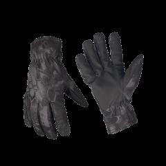 Softshell hanskat, thinsulate™, kryptek python